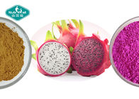 100% Natural Freeze Dried Dragon Fruit Pitaya Powder For Heart & Immune Support