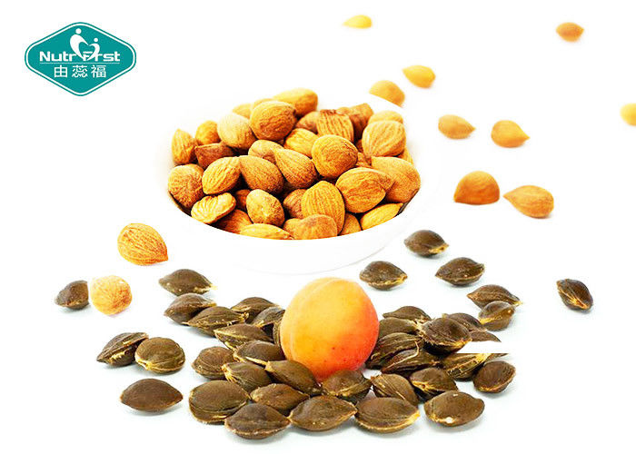 Bitter Apricot Seed Extract Vitamin B17 Amygdalin / Laetrile