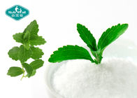 Dairy Natural Botanical Extracts Stevia Organic Natural Sweetener From Dried Stevia Leaf